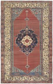 claremont rug company names best of the best antique rugs sold in