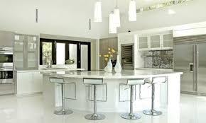 Interactive Kitchen Design Tool by Kitchen Cabinet Designer Tool Kitchen Cabinets Design Tool