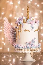 best 25 white birthday cakes ideas on pinterest drip cakes