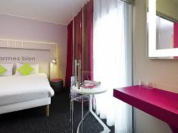 chambre d hote nivelles chambre chambre d hote nivelles awesome cheap hotel nivelles ibis