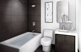relaxing bathroom decorating ideas amazing bathroom decorating ideas with granite bathroom wall