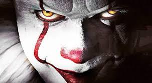 film it it dieci cose che forse non sapevate sul terrificante clown
