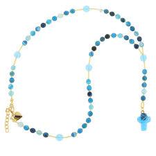 italian rosary murano glass rosary murano glass italian rosary aqua