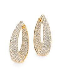 ear rings photos earrings for women saks