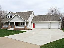 chippewa valley real estate and property management