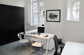 location de bureaux location de bureaux et salles de réunion formation à valenciennes