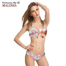 victoria s secret halloween costume online buy wholesale victorias secret dress from china victorias