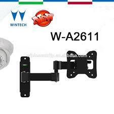 telescoping tv wall mount skyworth tv wall mount bracket skyworth tv wall mount bracket