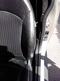 siege auto mini cooper retouche siège conducteur mini cooper 2007 sofolk