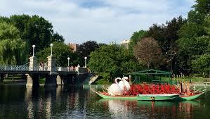 boston tour guide private tours trailblazer tours boston