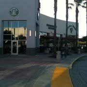 Barnes And Noble Dublin Ca Hacienda Crossings 42 Reviews Shopping Centers 4820 4980