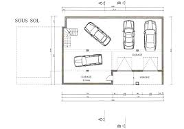 apartments marvellous floor plan detached garage building plans