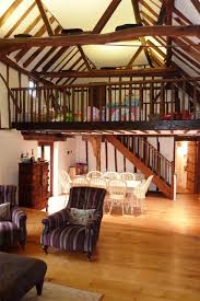 barn conversion ideas cart lodges garages period property renovations barn conversions