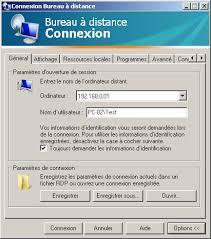 port bureau a distance port bureau a distance 100 images ubuntu 14 04 how to install