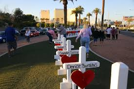 lawsuits after las vegas shooting may be uphill battles the new