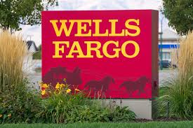 Wells Fargo Design Card Beverly Anderson Selected For Wells Position Pymnts Com