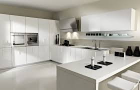kitchen by design award winning ideas from kitchens by design 2planakitchen