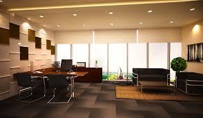 Design Minimalist Executive Office Design Ideas Zamp Co