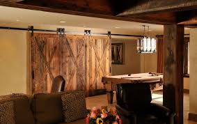 Dividing Doors Living Room by Enjoying Flexibility With Sliding Room Dividers