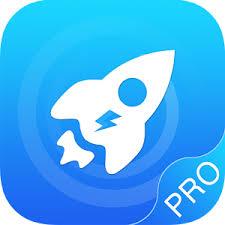 clean master pro apk fast clean pro ad free premium