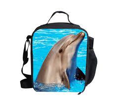 online get cheap children kids lunch bag aliexpress com alibaba