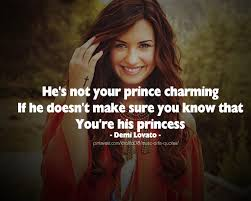 315 best my depression images on pinterest depression love is princes charming demi lovato quotes