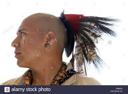 traditional cherokee hair styles cherokee indian hairstyles fade haircut