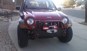 jeep liberty front bumper resultado de imagen liberty pinterest jeeps and jeep liberty