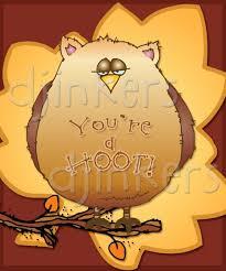 Art School Owl Meme - clip art borders templates banners and frames by dj inkers dj inkers