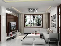 Modern Living Rooms Ideas Living Room Ideas For Small Spaces 1438