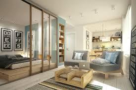 400 square foot apartment decorating a studio apartment 400 square feet design ideas 500
