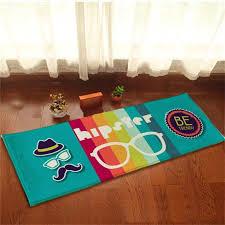 Popular Carpet Floor MatsBuy Cheap Carpet Floor Mats Lots From - Decorative floor mats home