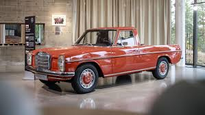 mercedes pickup a mercedes pickup uggh mbclub uk bringing together mercedes