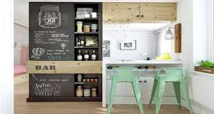 comment faire un bar de cuisine comment faire un bar de cuisine mh home design 1 may 18 01 36 00