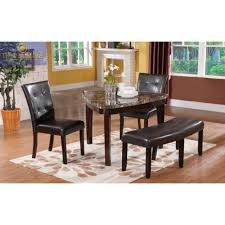 Fully Upholstered Dining Room Chairs by Dining Room Architectural Diningbenchsquare Triangle Diningrooms