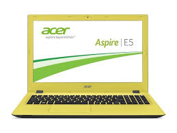 pc portable acer aspire v5 acer aspire e5 573 p3yz notebookcheck external reviews