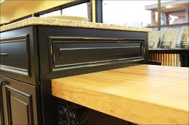 used kitchen cabinets ct fraufleur com