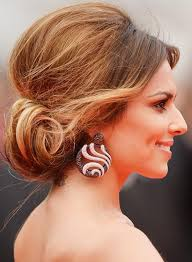 wedding hair 20015 best 10 prom hairstyles that can rock the dance floor