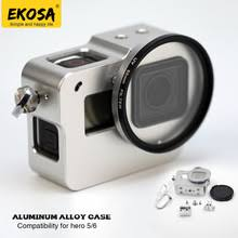 house lens buy gopro hero 5 and get free shipping on aliexpress com