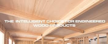 Laminate Timber Flooring Smartlam U2013 Cross Laminated Timber Clt