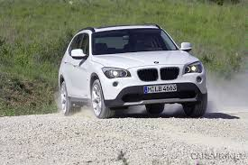 price of bmw suv bmw x1 prices bmwcoop