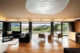 Interior Designer New Zealand by Top Interior Designers Marmol Radziner U2013 Best Interior Designers