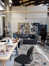 Best DESIGN EVENT MILAN DESIGN WEEK FUORISALONE SALONE - Interior design creative ideas