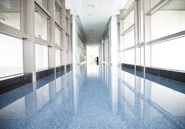 the best way to clean bamboo floors and also to prevent damaging