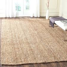 Area Rugs Cheap 10 X 12 Blue 10 X 13 Area Rugs Rugs The Home Depot 10 X 12 Rugs 6 In X 12