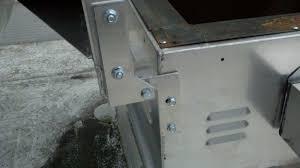 restaurant kitchen exhaust fans exhaust fan hinge kit tacoma wa restaurant exhaust fan hinge kit