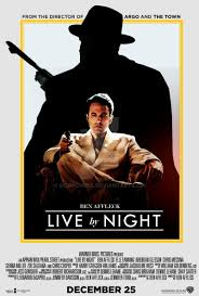 download live by night 2017movie dvd rip free get 2017 18