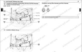 toyota starlet ep91 wiring diagram efcaviation com
