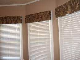 fresh modern valances for living room ideas 16520