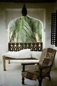 All Furniture Stores In South Africa 460 Best African Design Images On Pinterest African Prints